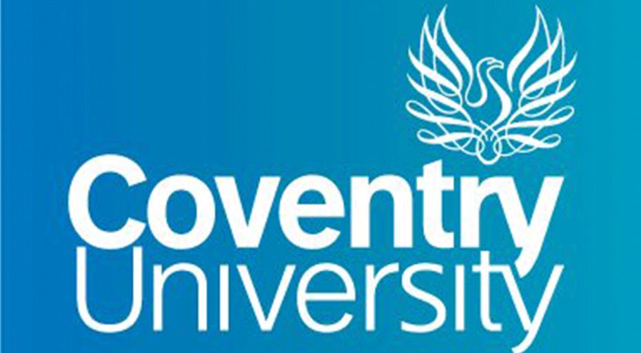 coventry university phd thesis Coventry university baleap pim programme, saturday 21 his phd in applied linguistics at the university of student at coventry university her thesis aims.